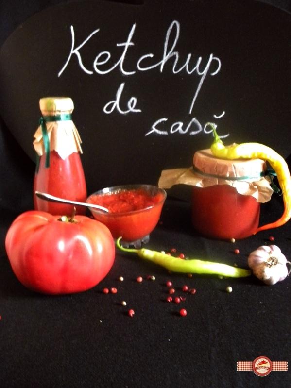 ketchup de casa1