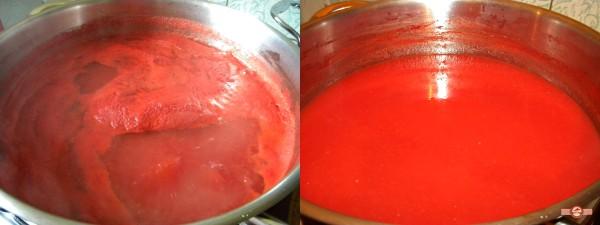 ketchup de casa4