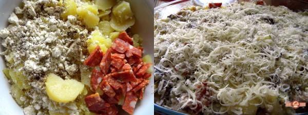 Musaca de cartofi1