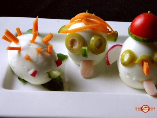 aperitive copii oua2