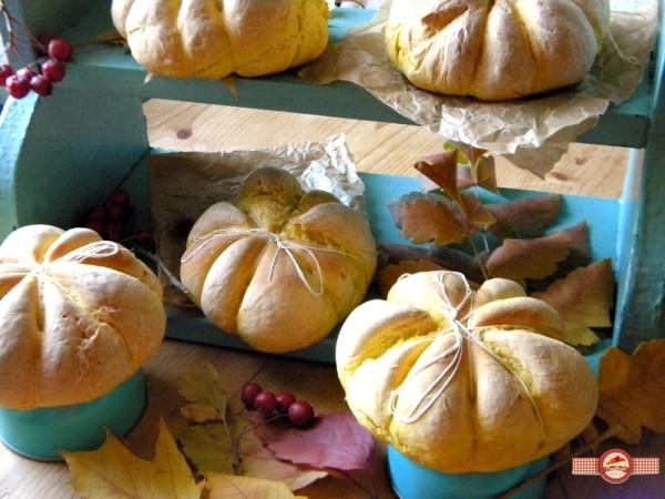 pumpkin bread2