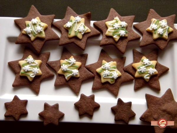 biscuiti de Craciun5