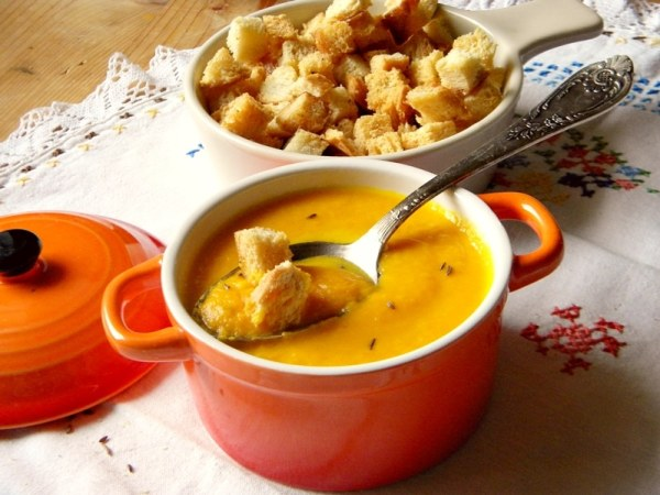 supa crema de morcovi4