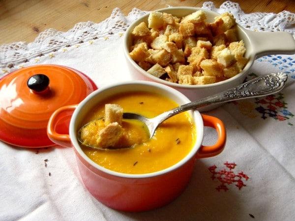 supa crema de morcovi5