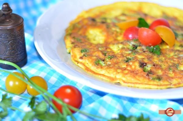omleta de ou de gasca3