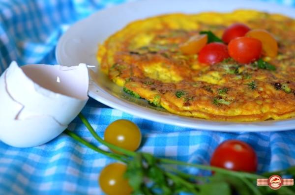 omleta de ou de gasca4