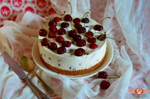 cheesecake cu cirese2