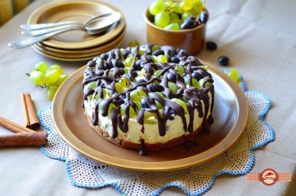 cheesecake-cu-struguri