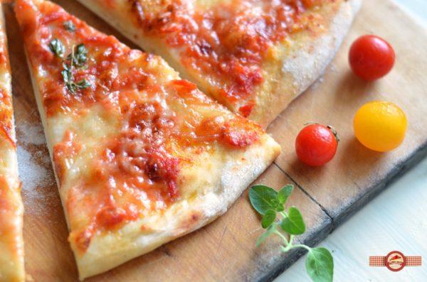 pizza-napoletana4