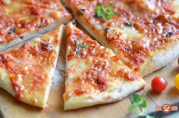 pizza-napoletana5