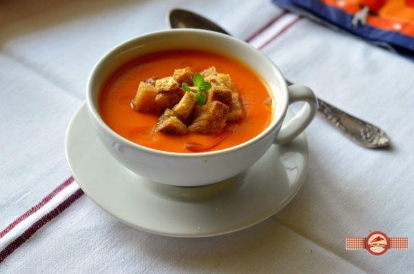 supa-crema-de-dovleac-copt-cu-rosii3