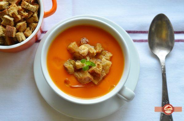 supa-crema-de-dovleac-copt-cu-rosii4