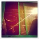 InstagramCapture_0d06c739-e745-49cf-9363-a1160f80074e