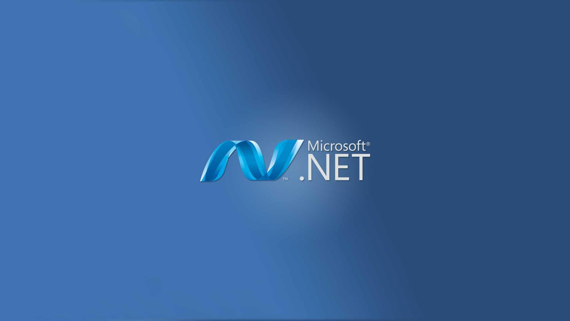 Deploy NET Framework 40 Using SCCM 2012 R2