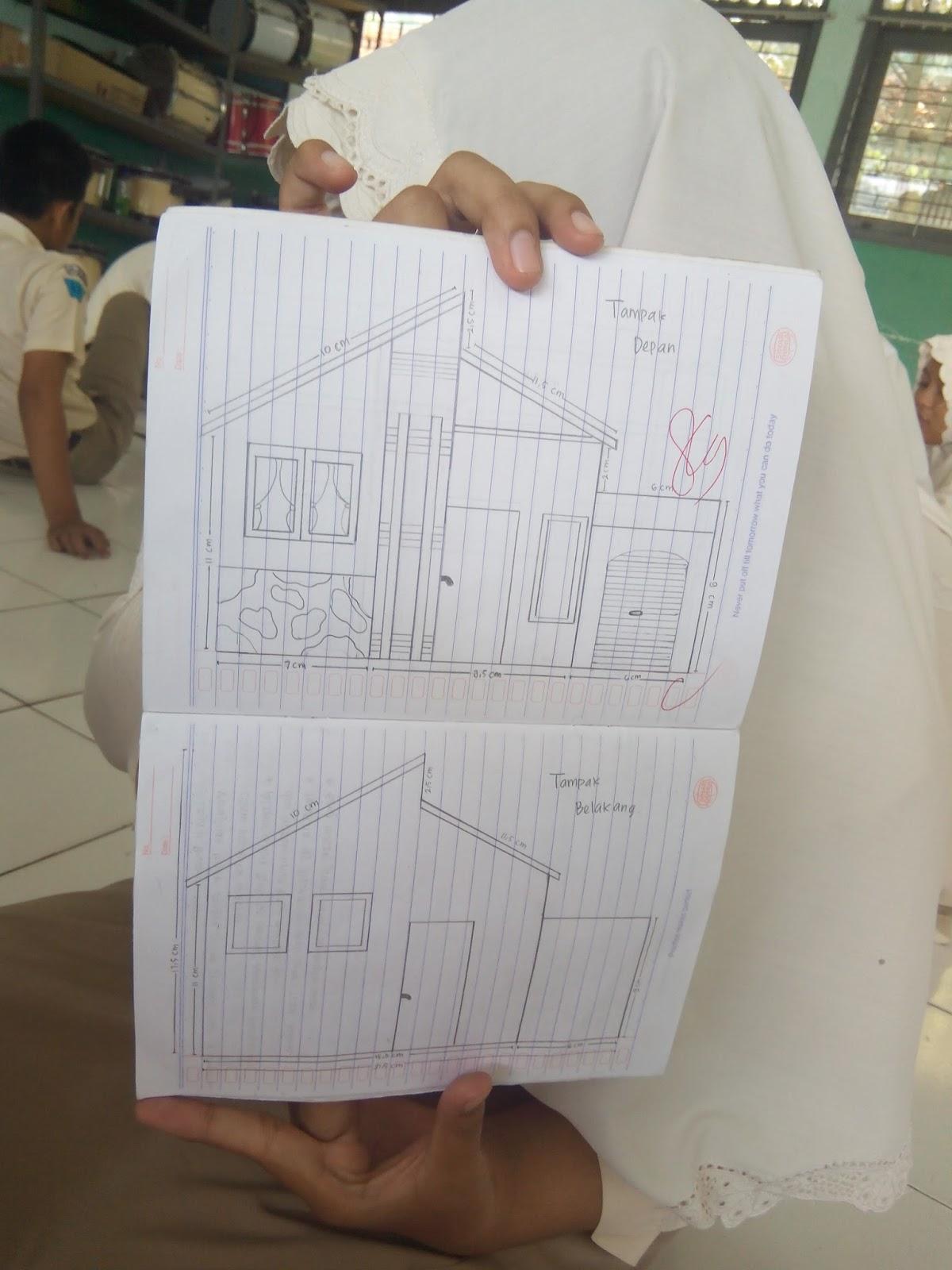 Alat Dan Bahan Untuk Membuat Miniatur Rumah Harus Disiapkan Berdasarkan : bahan, untuk, membuat, miniatur, rumah, harus, disiapkan, berdasarkan, PRAKARYA, SEKOLAH, MENENGAH, SETIAP, BELAJAR, BERKARYA