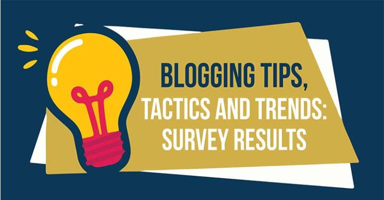 Read more about the article Tips For Social Media Marketing-Blogging
