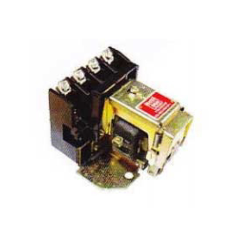 What Sort Of Switch Do I Need For A Single Phase Motor On A Bridgeport