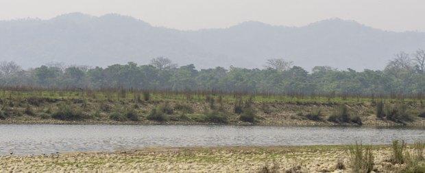 Chure-from-Radha-Krishna-community-forest
