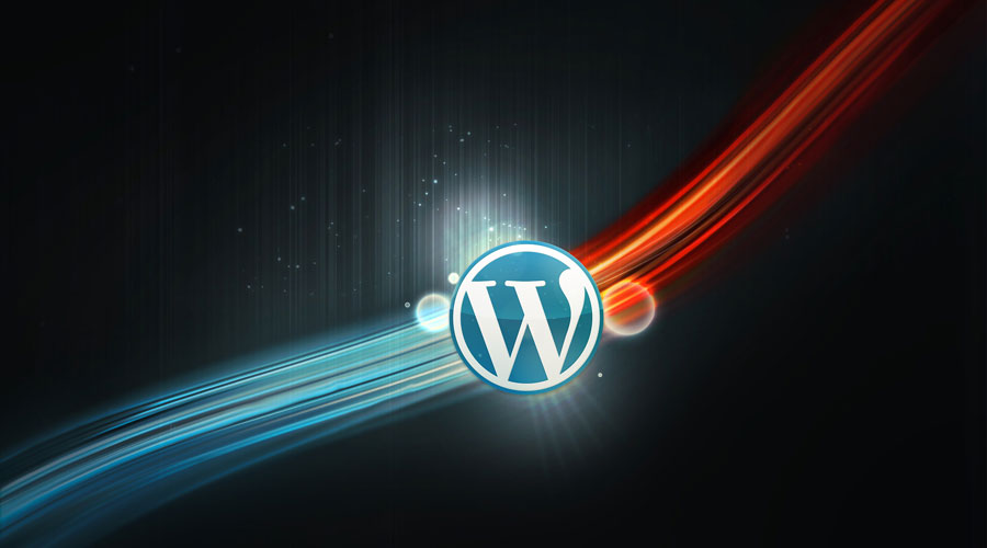 prakseo-wordpress-spdy