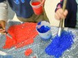 bubble-wrap-painting-4