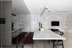 marble-dining-table-12