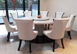 marble-dining-table-3