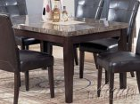 marble-dining-table-4