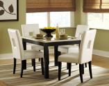 marble-dining-table-5