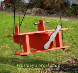 wood-diy-swing-ideas-8