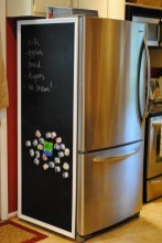 chalkboard-fridge-11