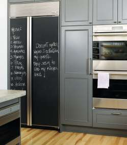 chalkboard-fridge-7