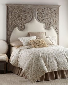 wood_carved_headboard-12