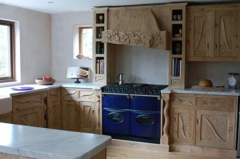 wood_carving_kitchen_cabinets_13