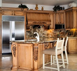 wood_carving_kitchen_cabinets_6