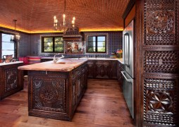wood_carving_kitchen_cabinets_9