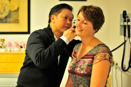Bac si Nguyen Quang Luat - HTD (3)_resize