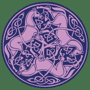 Epona Icon