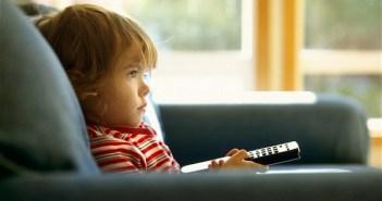 παιδικη παχυσαρκια και τηλεοραση