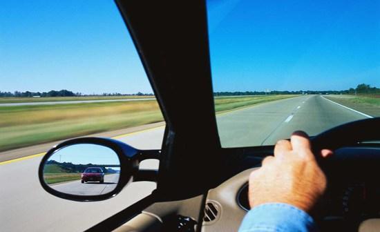 οδηγηση