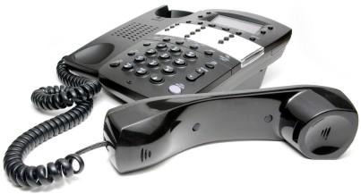 ενοχλητικά τηλεφωνήματα