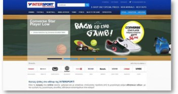 intersport-eshop