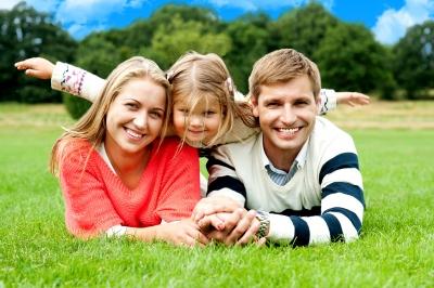 σαββατοκυριακο-οικογενεια