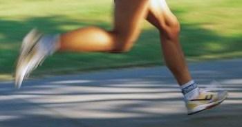 τρέξιμο-συμβουλές