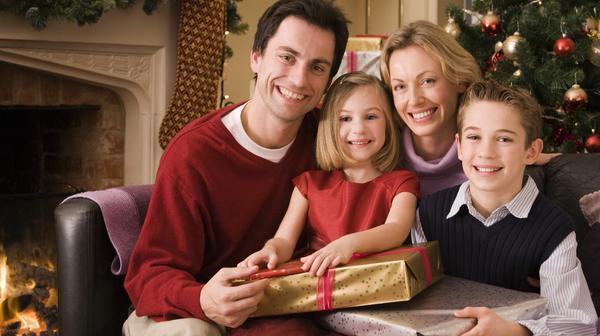 5 Δραστηριότητες με τα παιδιά για τις διακοπές των Χριστουγέννων