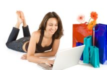 αγορά ρούχων online