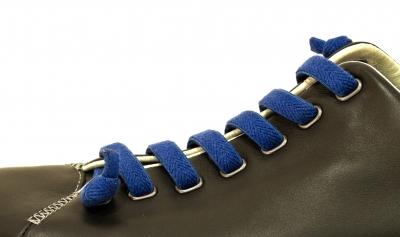 αγορά παπουτσιών μέσω internet