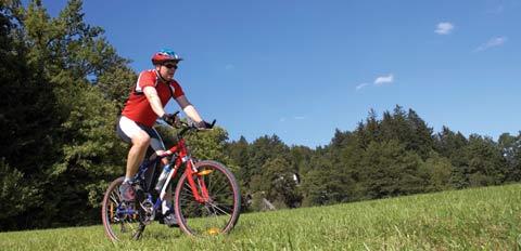 ποδήλατο- tips ασφαλείας