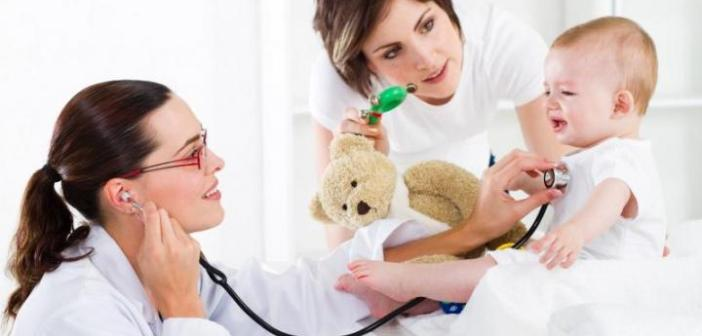 Διαθεσιμότητα ραντεβού ιατρών ΕΟΠΥΥ