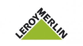 Leroy Merlin - φυλλάδιο Κήπου