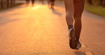 άσκηση χωρίς γυμναστήριο